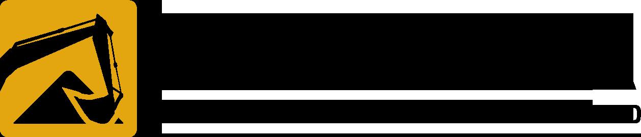 UNEXMA